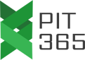 Serwis biznesowo-finansowy – pit365.pl